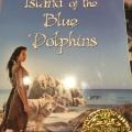Island of BlueDolphins