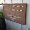Santa Ynez Branch Library1912