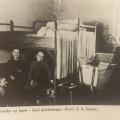 de tyske flygtninge iDK-1
