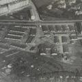 De Tyske Flygtninge i Dk Marselisborgflygningelejr