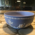 A Wedgewood bowl at thekitchen