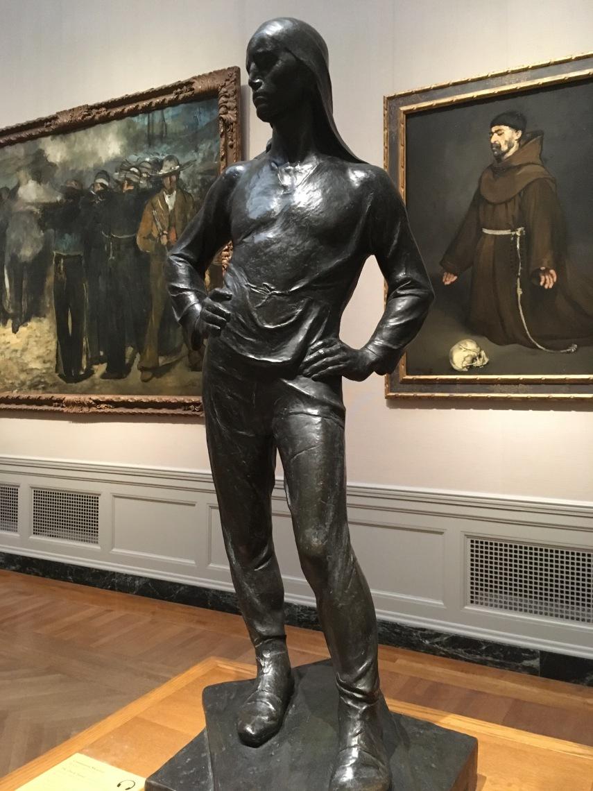 Fine Art Boston Meunier