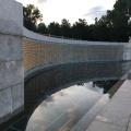 WW2 Memorial FreedomWall