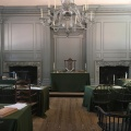 Assembly Room of IndependenceHall