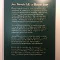 John Brown's Raid on HarpersFerry