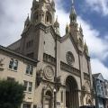 Saint Peter & Paul Roman CatholicChurch
