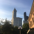 Smith Tower