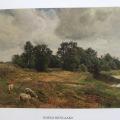 Joakim Skovgaard Halland, Sweden1890