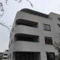 Flats in Art Deco style inCopenhagen