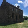 Historic Stone House, Manassas,VA